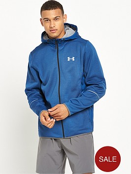 under-armour-swacket
