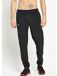 under-armour-under-armour-no-breaks-sweat-pant