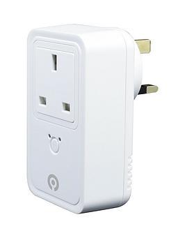 swann-one-smart-plug
