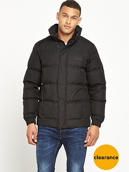 helly-hansen-dubliner-down-jacket