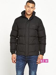 helly-hansen-helly-hansen-dubliner-down-jacket