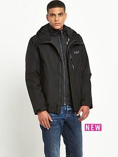 helly-hansen-helly-hansen-squamish-3-in-1-jacket