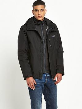 helly-hansen-squamish-3-in-1-jacket