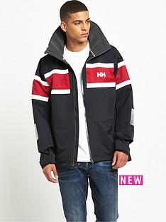 helly-hansen-helly-hansen-salt-jacket