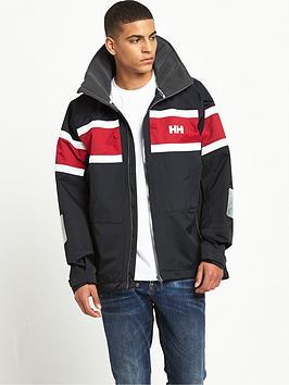 helly-hansen-salt-jacket