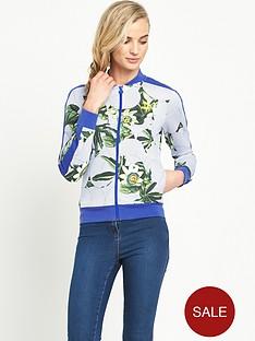 puma-sportstyle-printed-track-jacketnbsp