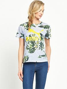 puma-sportstyle-printed-t-shirt
