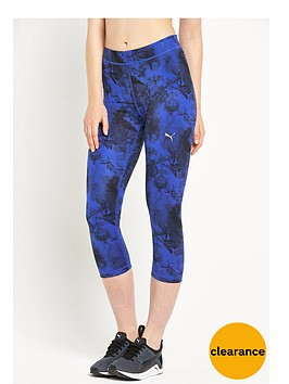 puma-all-eyes-on-me-printed-34-tightsnbsp