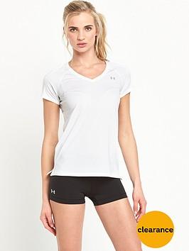 under-armour-heatgearreg-armour-short-sleeve-t-shirt