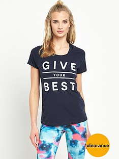 only-play-only-onpeleta-regular-ss-tee