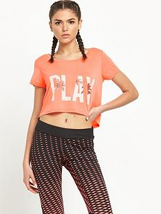 only-play-joyelle-regular-cropped-tee