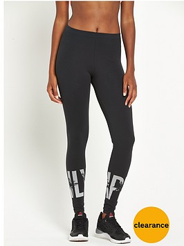 only-play-joyelle-jersey-leggings
