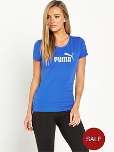 puma-puma-essentials-logo-t-shirt