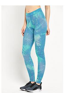 puma-essentials-printed-tights