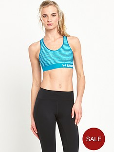 under-armour-armour-printed-mid-bra
