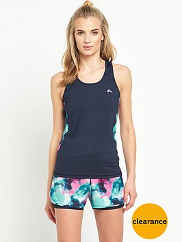 only-play-only-onpsuz-sl-training-top
