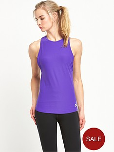 under-armour-coolswitch-run-tank