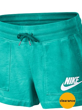 nike-solstice-shorts