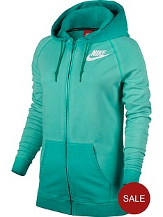 nike-boyfriend-full-zip-hooded-jacket
