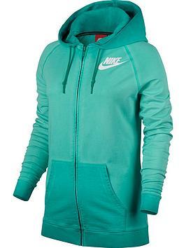 nike-boyfriend-full-zip-hooded-jacket