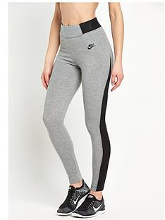 nike-burnout-tight