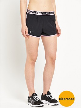 under-armour-perfect-pace-short