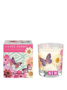 accessorize-scented-candle