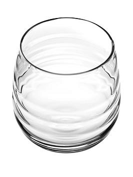 sophie-conran-set-of-2-balloon-tumblers