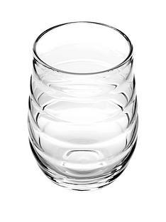 sophie-conran-set-of-2-balloon-high-ball-glasses