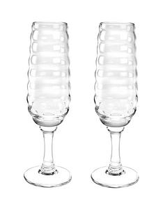 sophie-conran-set-of-2-champagne-glasses