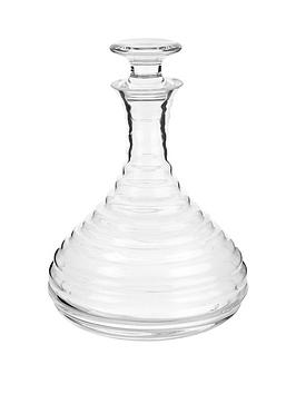 sophie-conran-decanter