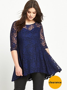 so-fabulous-all-over-lace-swing-top