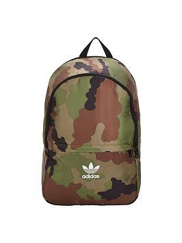 adidas-originals-essential-camo-backpack
