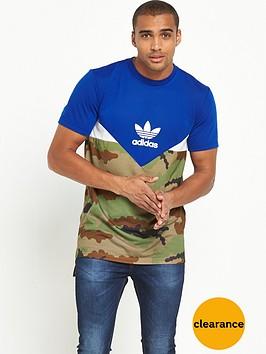 adidas-originals-colarado-t-shirt