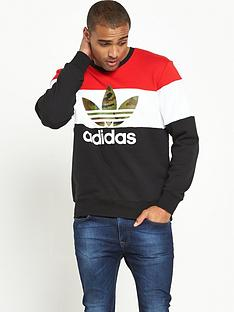 adidas-originals-adidas-originals-black-it-out-sweat-top