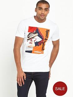 adidas-originals-70s-catalogue-t-shirt