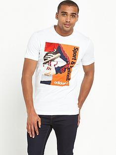 adidas-originals-adidas-originals-70s-catalogue-t-shirt