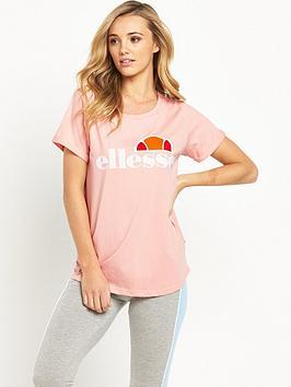 ellesse-maika-oversized-t-shirt