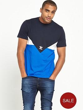 adidas-originals-colorodo-t-shirt