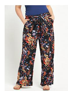 so-fabulous-jersey-wide-leg-trouser