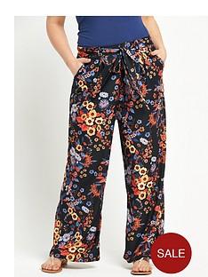 so-fabulous-jersey-wide-leg-trouser