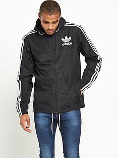 adidas-originals-adidas-originals-windbreaker