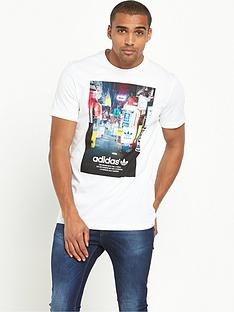 adidas-originals-street-photo-t-shirt