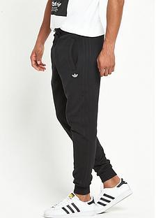 adidas-originals-adidas-originals-classic-sweat-pant