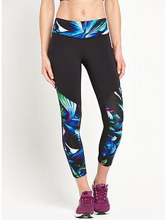 new-balance-new-balance-fashion-printed-crop-78-length