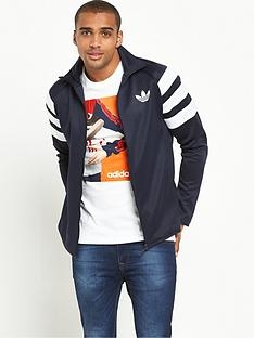 adidas-originals-trefoil-track-top