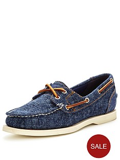 timberland-classic-boat-canvas-boat-shoe