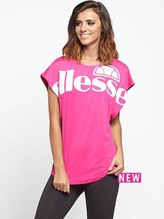 ellesse-sport-camellia-loose-fit-t-shirt