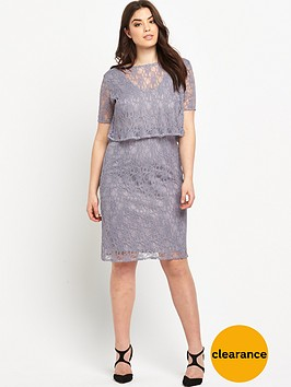 so-fabulous-lace-double-layer-midi-dress