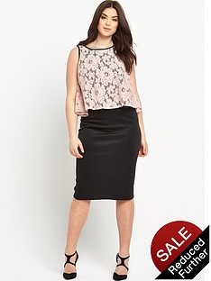so-fabulous-2-in-1-lace-overlay-dress